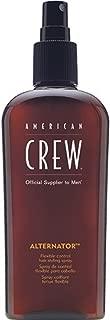 American Crew Alternator Flex Spray, 3.3 Ounce