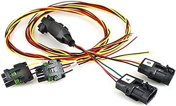 Best eas universal sensor input Reviews