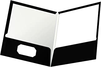 Best dimensions of a pocket folder Reviews
