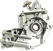 DNJ OP4254 Oil Pump for 2012-2015/Dodge, Fiat/500, 500L, Dart/1.4L/SOHC/L4/16V/83cid