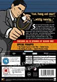 Zoom IMG-1 archer the complete season 1
