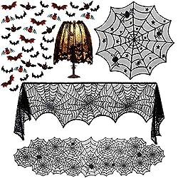 Hora da festa de Halloween | Holly's Bird Nest 10