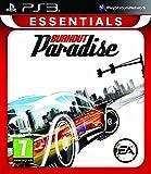 Burnout Paradise - collection essentials [Importación francesa]