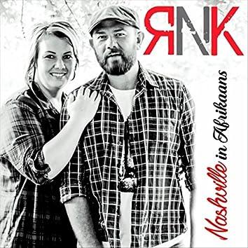 Nashville In Afrikaans