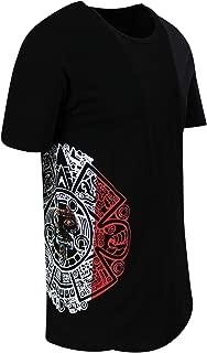 aztec t shirts