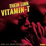 Vitamin-T