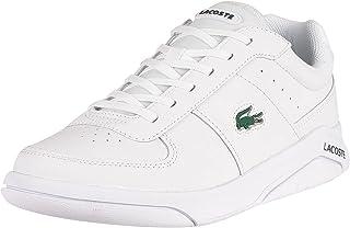 Lacoste Herren 42sma0011 Sneaker