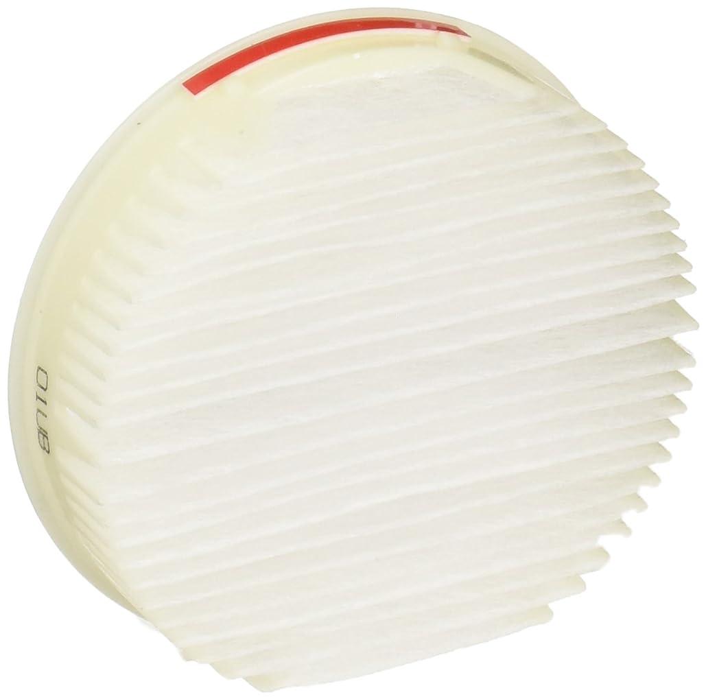 センチメートルチャット城PMC(パシフィック工業) エアコンフィルター クリーンフィルター 集塵タイプ PC-604B
