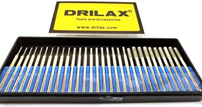 Best small rock drill bits Reviews