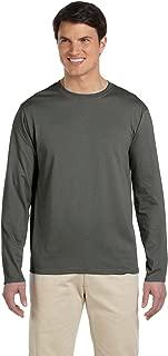 Softstyle 4.5 oz. Long-Sleeve T-Shirt