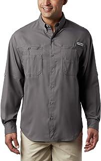 Columbia Men's Tamiami II LS Shirt