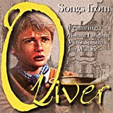 Songs From Oliver (From