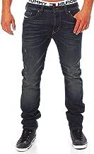 Diesel Slim Fit Jeans Pant For Men
