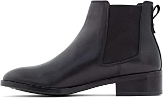 ALDO Women's Eraylia Chelsea Ankle Boot