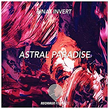 Astral Paradise