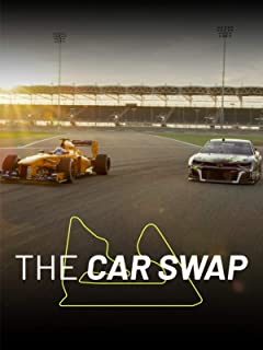 The Car Swap