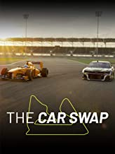 Best fernando alonso cars movie Reviews