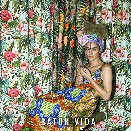Batuk feat. Nandi Ndlovu