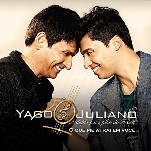 Yago & Juliano