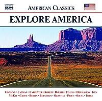 Explore America 1