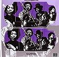 Wrappz 3M Vinyl Cover: Jimi Hendrix - for PSP Slim & Lite (PSP)
