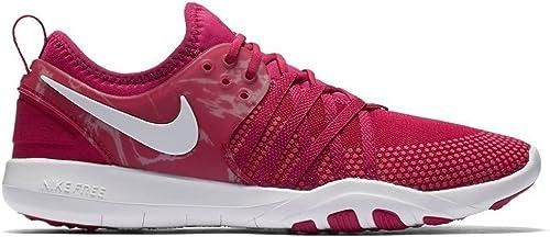 Nike Nike Nike WMNS Libre TR 7, Chaussures de FonctionneHommest Compétition Femme 54f
