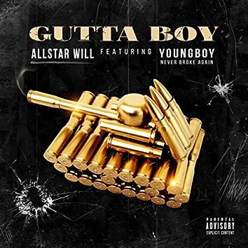 Gutta Boy (Remix)