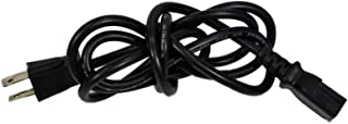 AC Power Cable Cord For Panasonic Camcorder VW-AD20PP-K VW-VBG6-K VW-VBG6PP VW-AD20-K VW-AD20PP LSSB0016 VW-VBG6 VW-VBG6PPK VW-VBG260 CGA-E625 CGA-E