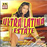 Ultra Latina Estate