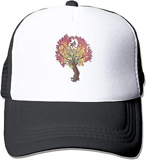 キャップ 孤独なスズメ 帽子 メッシュキャップ メンズ レディース 大きいサイズ 帽子 綿 深め 通気性抜群 軽量 速乾 日よけ UVカット 紫外線対応 四季通用 野球帽 登山 ランニング ジョギング マラソン ゴルフ スポーツ アウトドア用