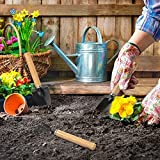 Zoom IMG-2 lopotin 1pcs tappetino giardinaggio impermeabile