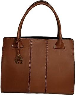 cf4c05e97 Amazon.com: etienne aigner handbags: Clothing, Shoes & Jewelry