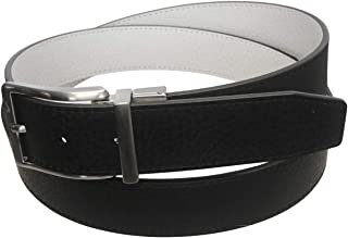 Nike Golf Men's Reversible Belt, Brand New