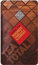 Tea Total / ティートータル ルイボス バニラ & ブルーベリー ティー 30g 袋