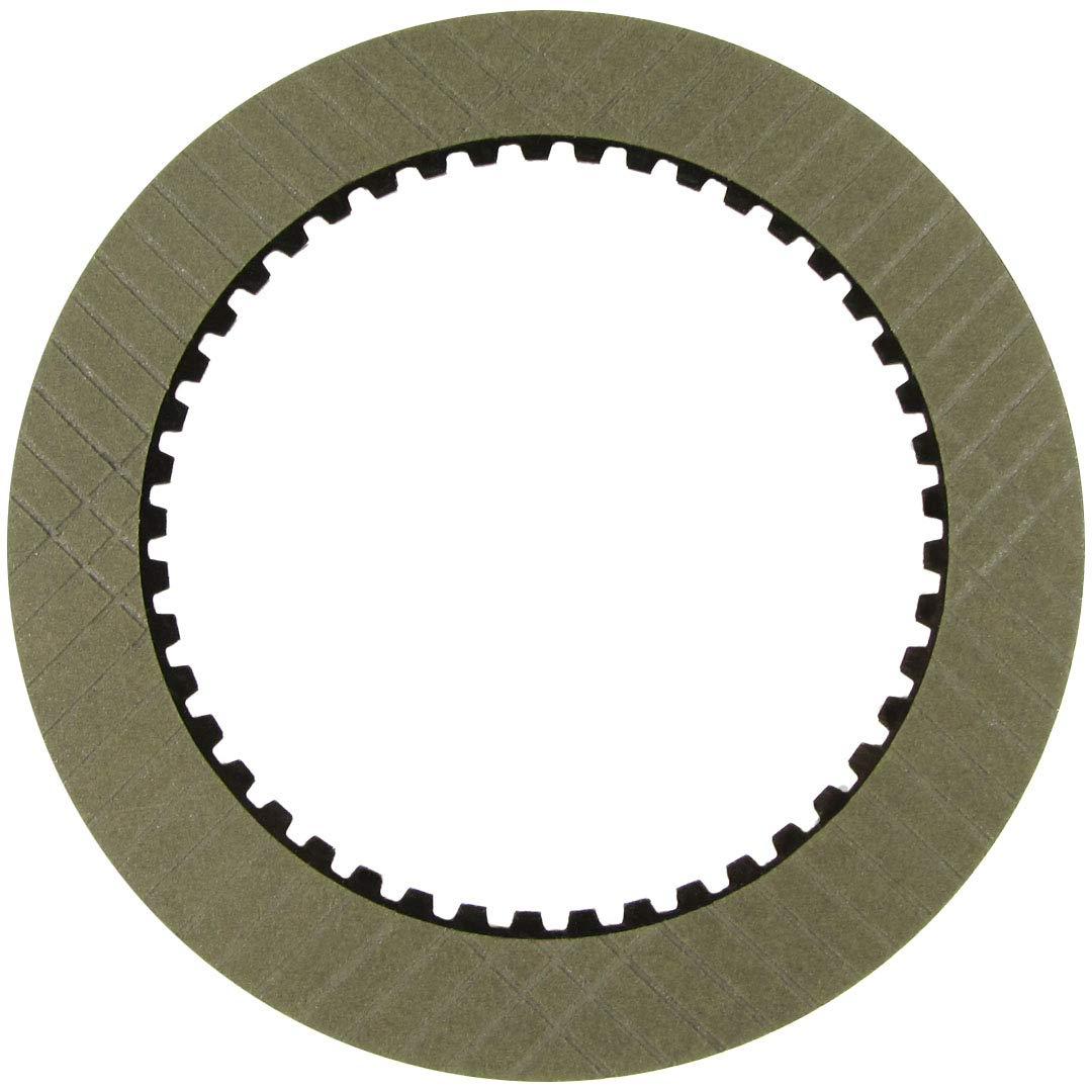 Friction Animer and price revision Clutch Paragon 11759-P Replaced Alto by Ranking TOP4 049720 #