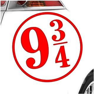 Suchergebnis Auf Für Merchandiseprodukte Kiwistar Merchandiseprodukte Auto Motorrad