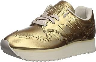 Women's 520v1 Sneaker