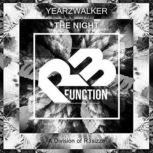 Yearzwalker