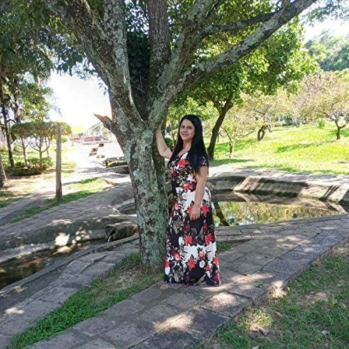 Rose dos Santos