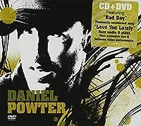 Daniel Powter by Daniel Powter (2007-01-30)
