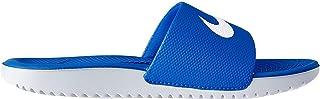 Nike Kawa Slide (GS/PS) Sandalia para niños