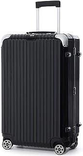(リモワ) RIMOWA スーツケース LIMBO CABIN 70 MULTIWHEEL 73L リンボ キャビン [並行輸入品]