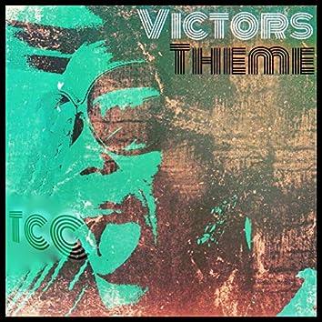 Victors Theme
