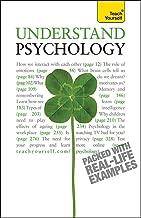 understand applied psychology: teach yourself