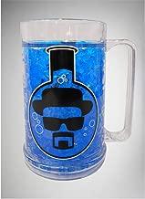 Breaking Bad Frosty Mug 16oz