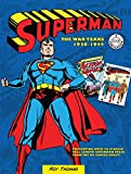 Dc Comics Magazines