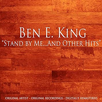 Stand by Me...And Other Hits