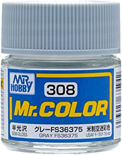 mr color 308
