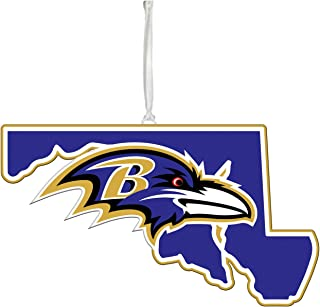 Best baltimore ravens home state Reviews