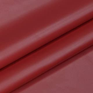 Discount Fabric Marine Vinyl Outdoor Upholstery Choose Your Color Red